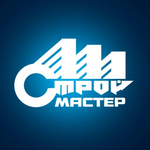 Бетон Строй Мастер